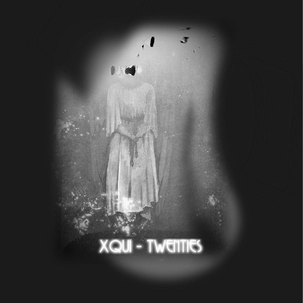 XQUI-Twenties